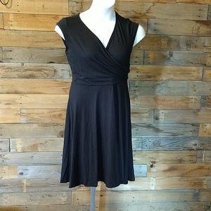 Skater Flare dress - NEW